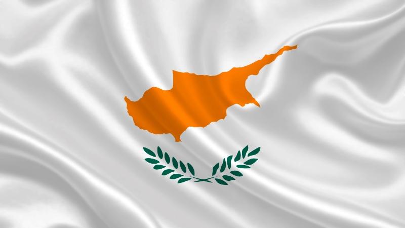 Гражданство Кипра через инвестиции