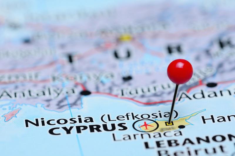 В Никосии 9 июля началась неделя российского искусства на Кипре