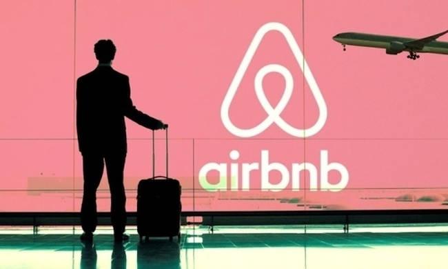 Εφορία: Ηλεκτρονική πλατφόρμα για σπίτια Airbnb
