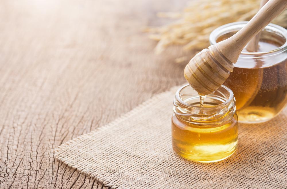 11 декабря в Афинах открывается 11-й фестиваль меда и продуктов пчеловодства