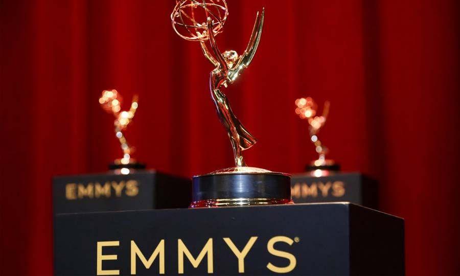 Кипр выбран местом проведения полуфинала International Emmy Awards