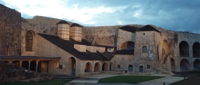 Silversmithing Museum Inaugurated in Ioannina, Greece