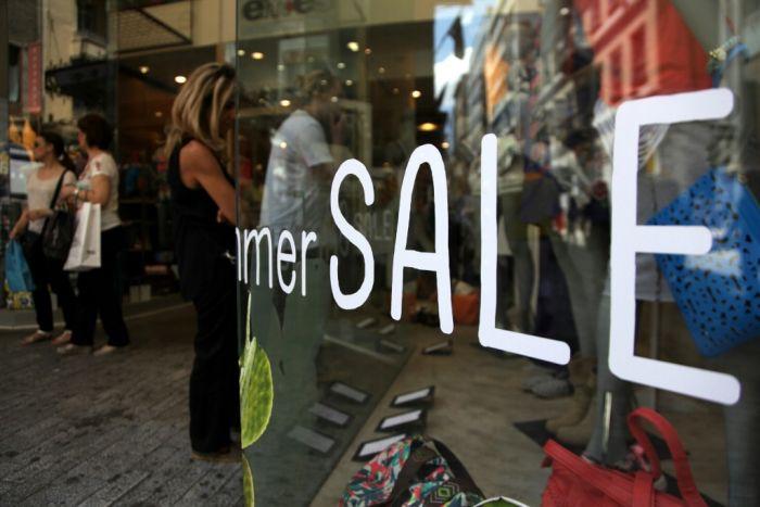 Schnäppchenjäger aufgepasst: Beginn des Sommerschlussverkaufs