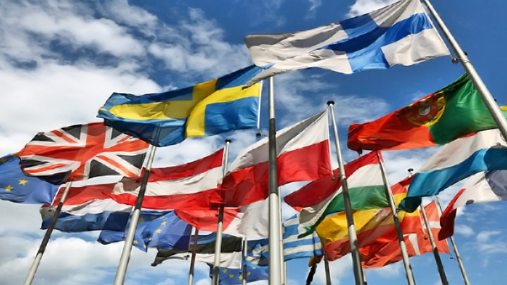 «Συμφωνία αλλιώς δεν υπογράφουμε τη διακήρυξη για την Ευρώπη»